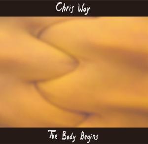 C Way Body Begins