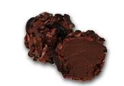 emchocolatier